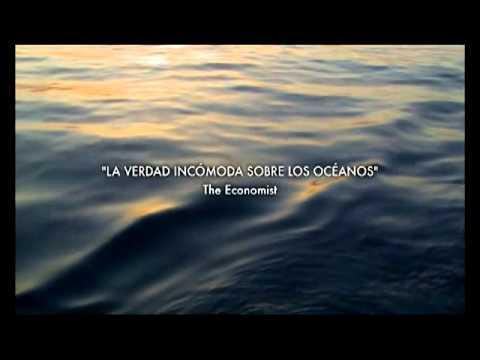 Trailer Al Final de la línea: II MUESTRA DE CINE Y ECOLOGÍA SOCIAL - JUNIO 2011 (Español)