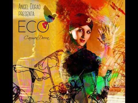 Carmen Doora- ECO