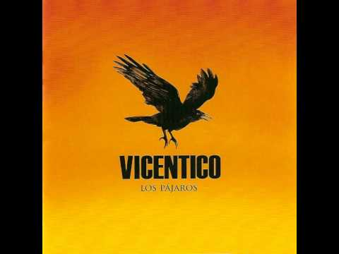 Vicentico - La Deuda
