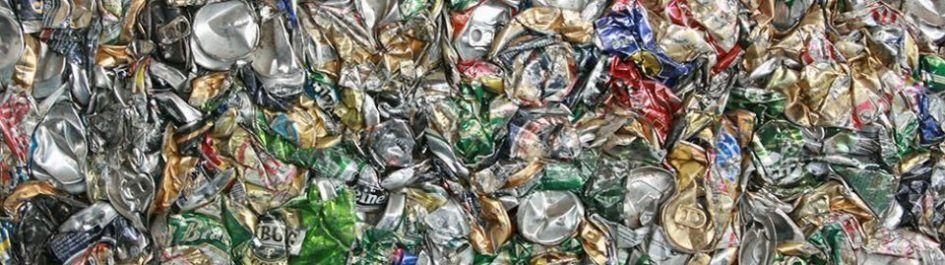 24 horas de residuos para una familia