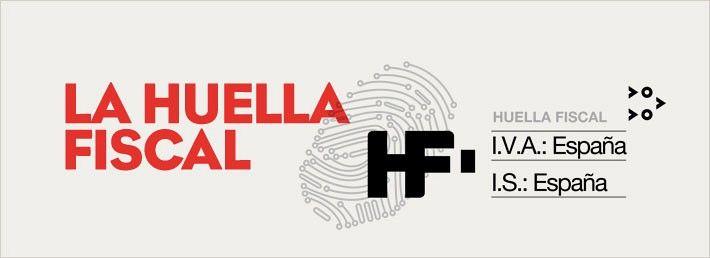 Huella-fiscal-