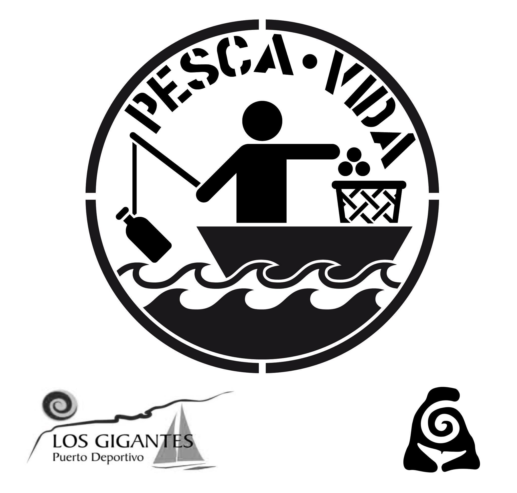 #pescavida-asociacion-Gigante-Azul