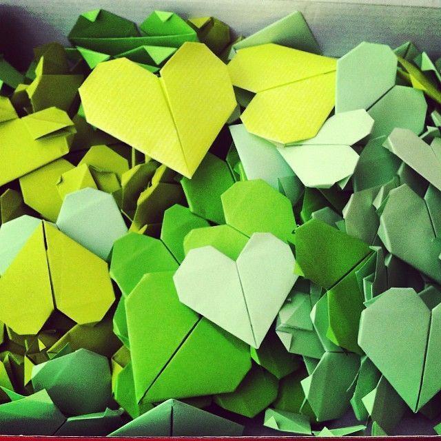Corazones-verdes-por-Medioambiente