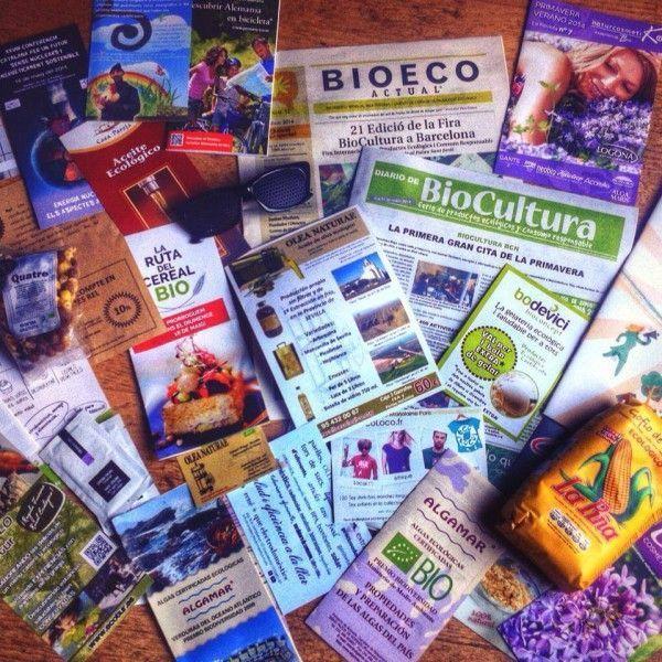 Botin-Biocultura-bcn-2014