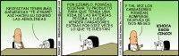 Humor sobre la Obsolescencia programada