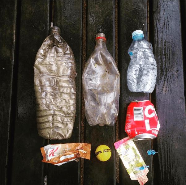 Los bioplásticos no son la solución. Hay que apostar por un modelo residuo cero.