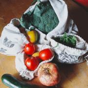 Bolsa-para-comprar-granel-meriendas-ecologicas1