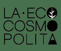 Una urbanita en búsqueda de la sostenibilidad. Vida sostenible, zero waste, ecología y compromiso social, en clave femenina.