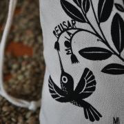 sorteo-bolsas-granel-usar-y-reusar-ecologicas3