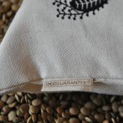 sorteo-bolsas-granel-usar-y-reusar-ecologicas8