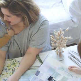 Mimico Kids.Moda sostenible y ética para niños hecha en España