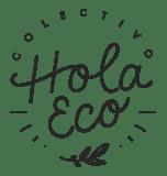 Ecolectivo Hola Eco, ecobloggers de habla hispana