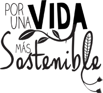 por una vida sostenible