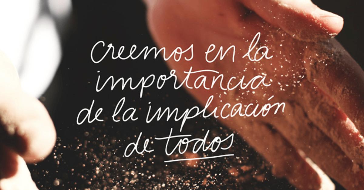 Los mejores blogs en español de vida sostenible