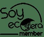 Ecosfera club, club de ecoblggers