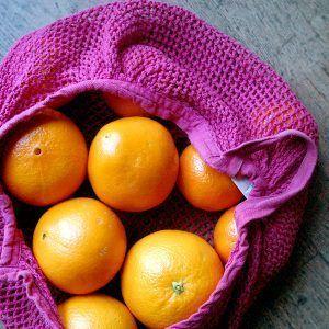bolsa-malla-fruta-ecologica