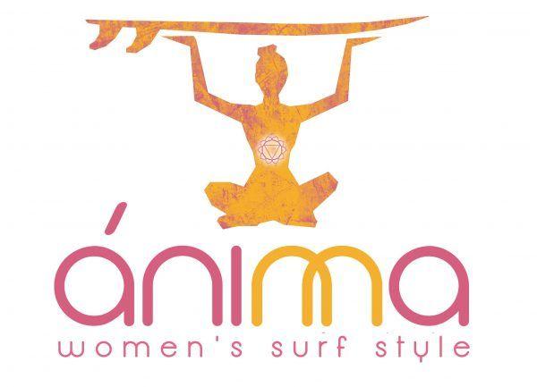 Anima Wone's Surf Style, Camiseta