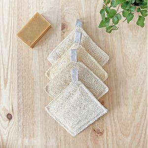 esponja-vegetal-cuadrada