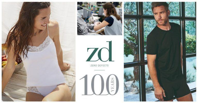 zero defects, ropa interior hecha en españa