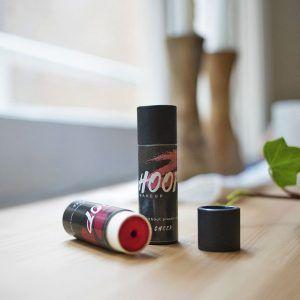 blush-pintalabios-hoop-makeup1