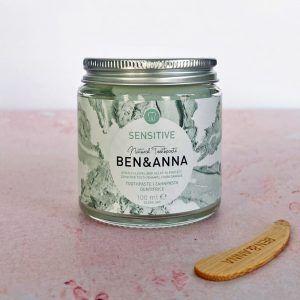 pasta-dientes-sin-plastico-sensitive-BenAnna