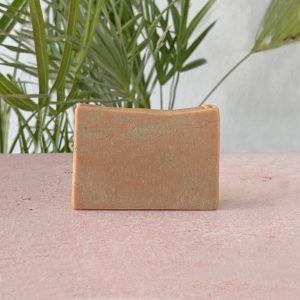 Jabón para piel seca Jazmín y Azahar