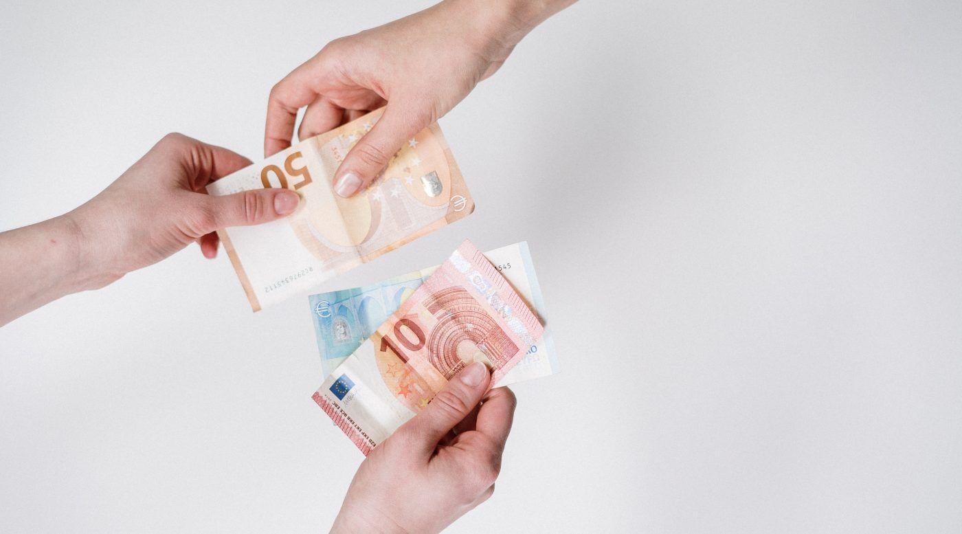 banca ética en España