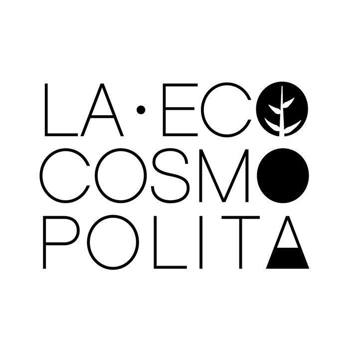 La Ecocosmopolita. Un blog de vida sostenible, en clave ecofeminista, escrito desde Barcelona